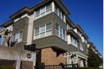 Main Photo: 11 15353 100 Avenue in Surrey: Guildford Condo for sale (North Surrey)  : MLS® # R2247423
