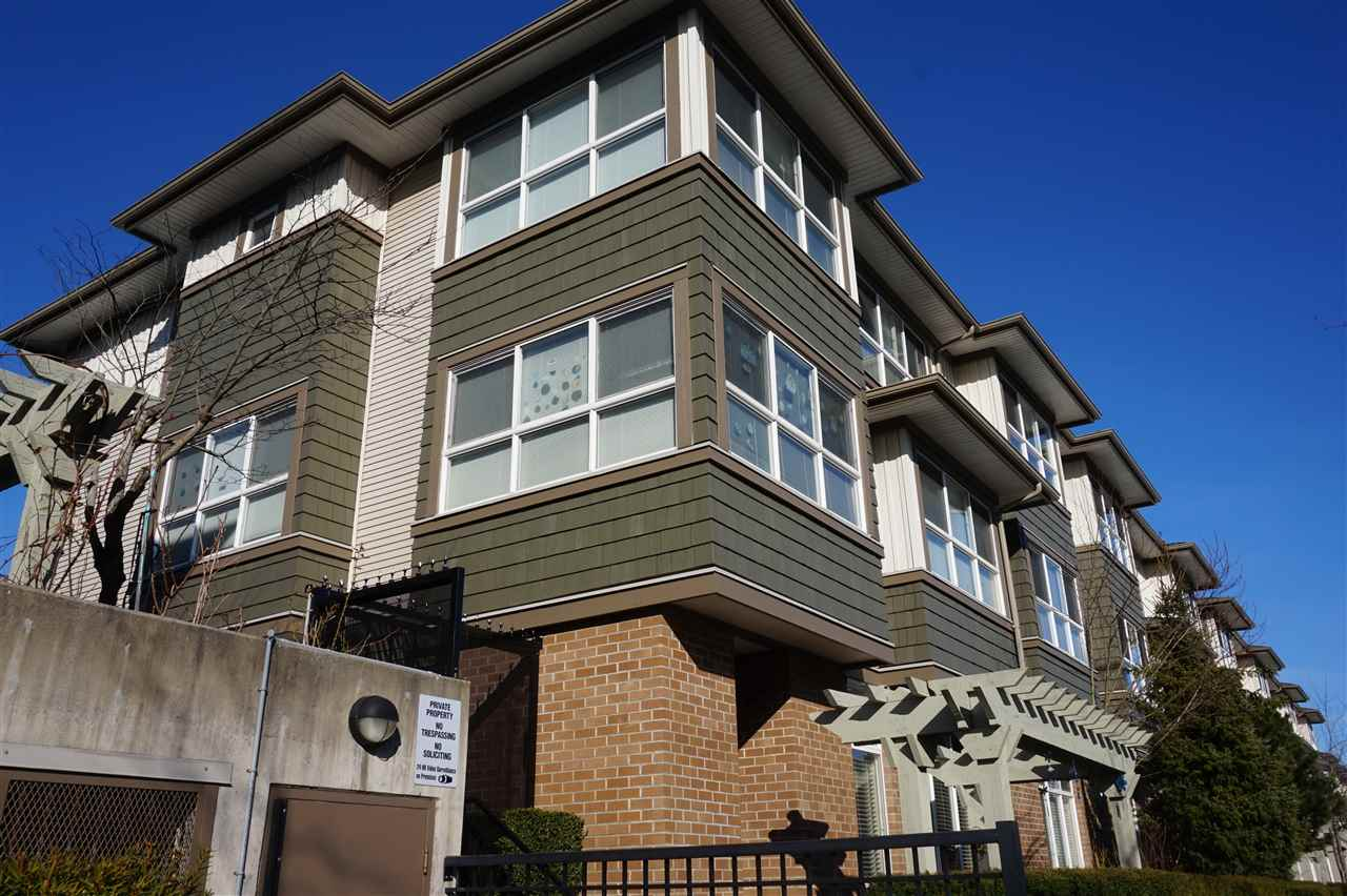 FEATURED LISTING: 11 - 15353 100 Avenue Surrey