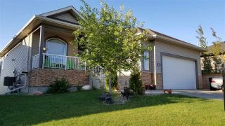 Main Photo: 72 Walters Place: Leduc House for sale : MLS®# E4107722