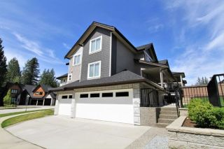 "Main Photo: 10036 246B Street in Maple Ridge: Albion House for sale in ""JACKSON RIDGE"" : MLS®# R2265106"