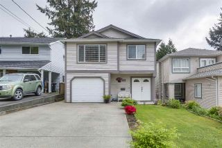 "Main Photo: 3638 MAGINNIS Avenue in North Vancouver: Lynn Valley House for sale in ""south east"" : MLS®# R2266200"