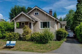"Main Photo: 310 PRINCESS Street in New Westminster: GlenBrooke North House for sale in ""GLENBROOKE NORTH"" : MLS®# R2278719"
