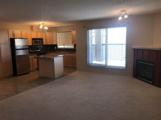 Main Photo: 117 2098 BLACKMUD CREEK Drive in Edmonton: Zone 55 Condo for sale : MLS®# E4116751