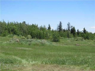 Main Photo: 9 Greenwood Road: Rural Sturgeon County Rural Land/Vacant Lot for sale : MLS®# E4117982