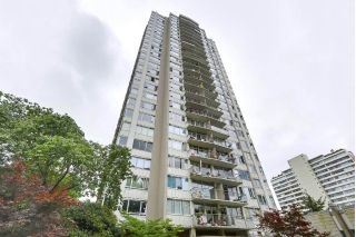 "Main Photo: 1908 1850 COMOX Street in Vancouver: West End VW Condo for sale in ""EL CID"" (Vancouver West)  : MLS®# R2287543"