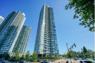 Main Photo: 501 13618 100 Avenue in Surrey: Whalley Condo for sale (North Surrey)  : MLS®# R2288364