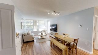 Main Photo: 102 1225 BARCLAY Street in Vancouver: West End VW Condo for sale (Vancouver West)  : MLS®# R2302542