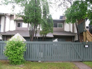 Main Photo: #7-231 Kinver AV in WINNIPEG: Condominium for sale (Tyndall Park)  : MLS® # 2912134