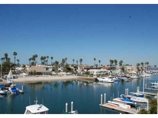 Main Photo: 28 Admiralty Cross Coronado Cays CA 92118, MLS 120012668, Coronado Cays Real Estate, Coronado Cays Homes For Sale, Prudential California Realty, Gerri-Lynn Fives, www.CoronadoCays.com, SOLD in Coronado,SOLD