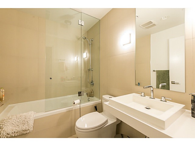 Photo 17: 3455 W 15TH Avenue in Vancouver: Kitsilano House for sale (Vancouver West)  : MLS(r) # V1110378