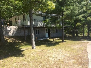 Main Photo: 1969 Harrison Trail in Georgian Bay: House (Bungalow) for sale : MLS® # X3158181