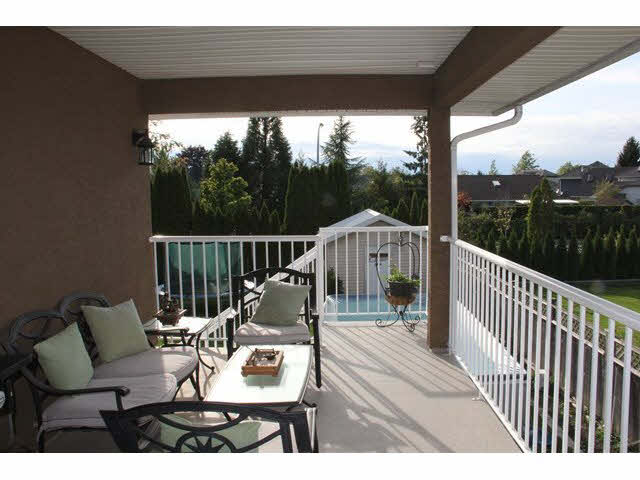 "Photo 7: 4625 222A Street in Langley: Murrayville House for sale in ""UPPER MURRAYVILLE"" : MLS(r) # F1451507"