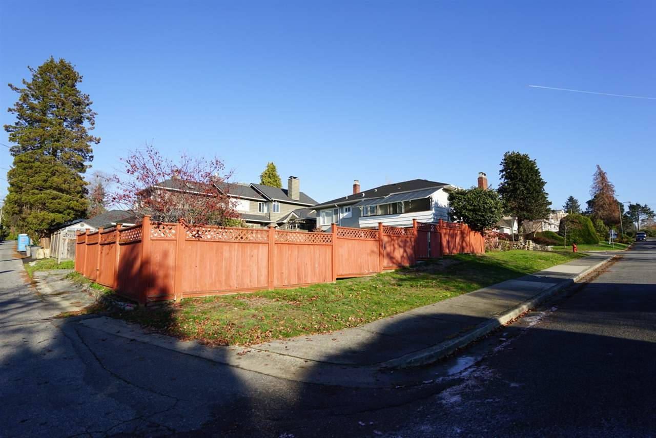 Photo 8: 7491 LABURNUM Street in Vancouver: S.W. Marine House for sale (Vancouver West)  : MLS® # R2018068