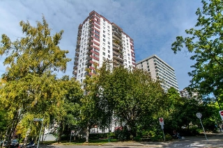 Main Photo: 2205 1251 CARDERO Street in Vancouver: West End VW Condo for sale (Vancouver West)  : MLS(r) # R2109496