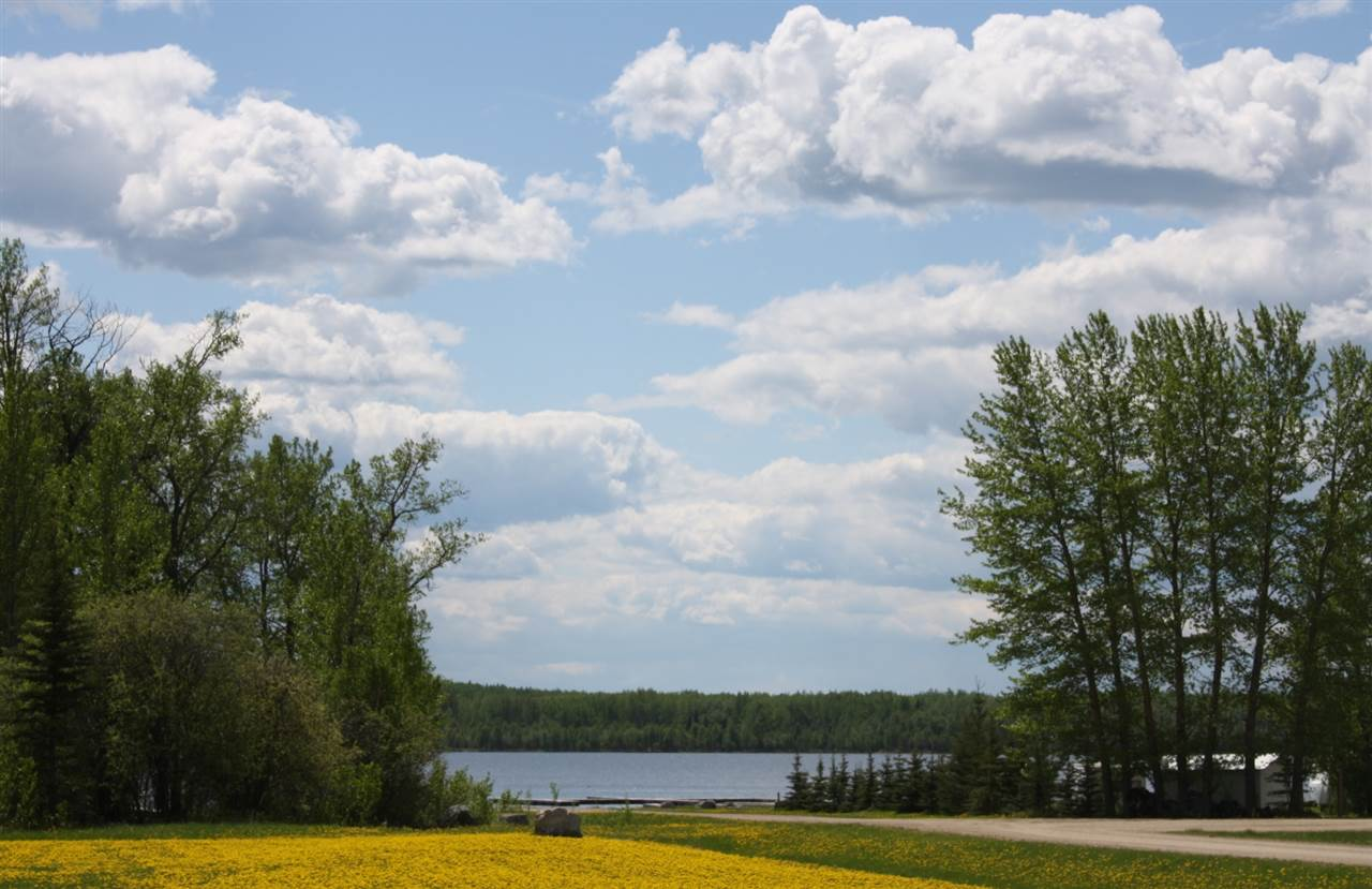 Main Photo: Lot 3 Oaks Trail: Rural Wetaskiwin County Rural Land/Vacant Lot for sale : MLS® # E4042821