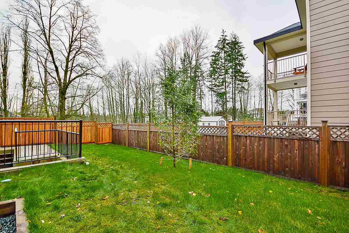 Photo 19: 10585 159B Street in Surrey: Fraser Heights House for sale (North Surrey)  : MLS® # R2125434