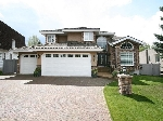 Main Photo: 5 PROMONTORY Point in Edmonton: Zone 14 House for sale : MLS(r) # E4047260