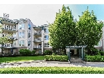 "Main Photo: 201 20200 54A Avenue in Langley: Langley City Condo for sale in ""MONTEREY GRANDE"" : MLS(r) # R2135669"