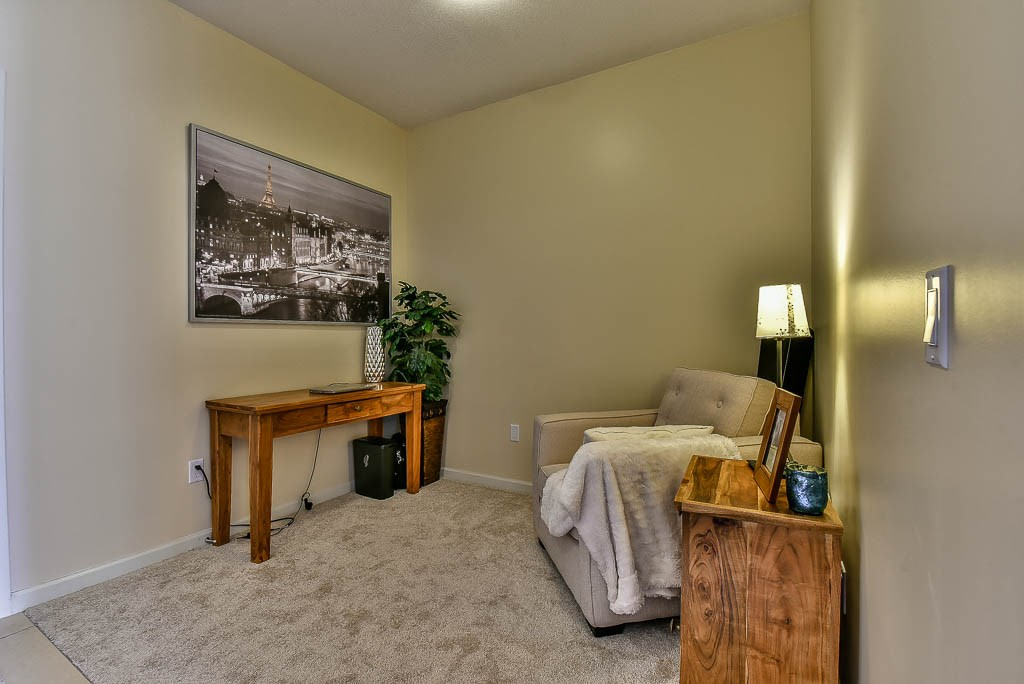"Photo 16: 403 2477 KELLY Avenue in Port Coquitlam: Central Pt Coquitlam Condo for sale in ""SOUTH VERDE"" : MLS(r) # R2140951"