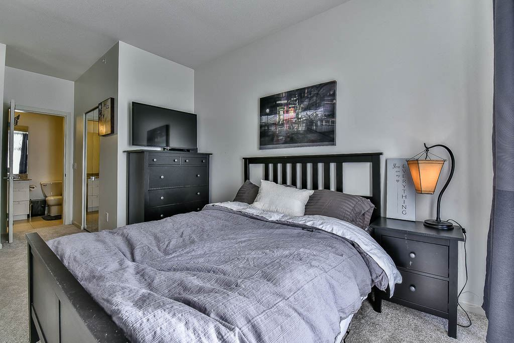 "Photo 11: 403 2477 KELLY Avenue in Port Coquitlam: Central Pt Coquitlam Condo for sale in ""SOUTH VERDE"" : MLS(r) # R2140951"