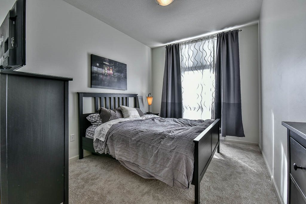 "Photo 10: 403 2477 KELLY Avenue in Port Coquitlam: Central Pt Coquitlam Condo for sale in ""SOUTH VERDE"" : MLS(r) # R2140951"