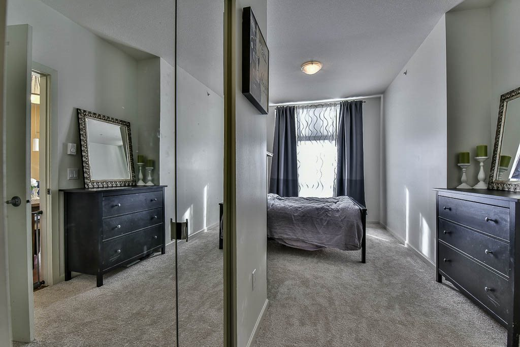 "Photo 13: 403 2477 KELLY Avenue in Port Coquitlam: Central Pt Coquitlam Condo for sale in ""SOUTH VERDE"" : MLS(r) # R2140951"