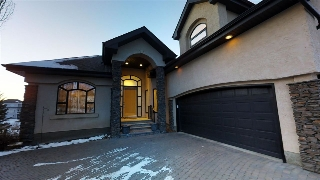 Main Photo: 249 Galland Close NW in Edmonton: Zone 58 House for sale : MLS(r) # E4053438