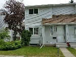 Main Photo: 2949 109 Street in Edmonton: Zone 16 Townhouse for sale : MLS(r) # E4056322