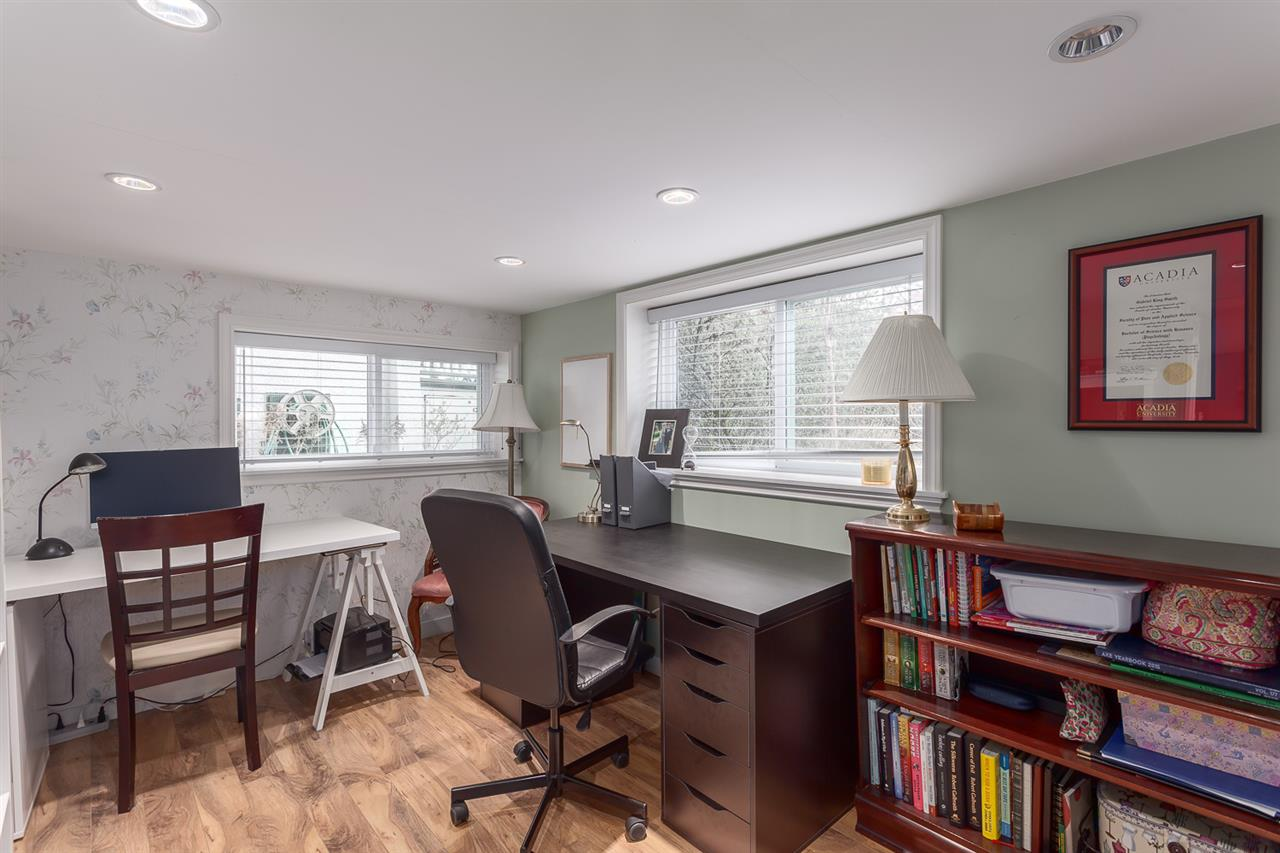 Photo 17: 4405 W 9TH Avenue in Vancouver: Point Grey House for sale (Vancouver West)  : MLS(r) # R2155710
