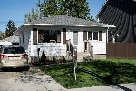 Main Photo: 10318 152 Street in Edmonton: Zone 21 House for sale : MLS(r) # E4059933