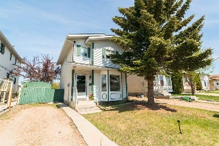 Main Photo: 18714 61 Avenue in Edmonton: Zone 20 House for sale : MLS(r) # E4060229