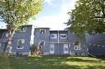 Main Photo:  in Edmonton: Zone 35 Townhouse for sale : MLS(r) # E4060467