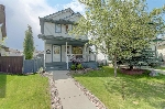 Main Photo: 726 GLENWRIGHT Court in Edmonton: Zone 58 House for sale : MLS(r) # E4061343