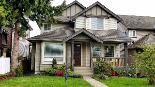 "Main Photo: 5670 148 Street in Surrey: Sullivan Station House for sale in ""PANORAMA VILLAGE"" : MLS(r) # R2162981"