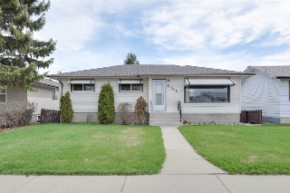 Main Photo: 10921 155 Street in Edmonton: Zone 21 House for sale : MLS(r) # E4062888