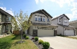 Main Photo: 1731 60 Street in Edmonton: Zone 53 House for sale : MLS(r) # E4063738