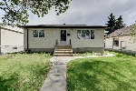 Main Photo: 13123 64 Street in Edmonton: Zone 02 House for sale : MLS(r) # E4064234