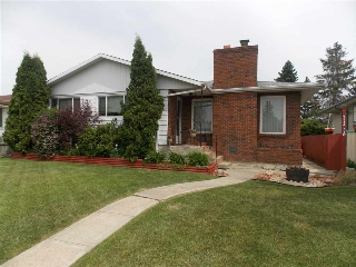 Main Photo: 9223 58 Street in Edmonton: Zone 18 House for sale : MLS(r) # E4068558