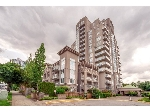 "Main Photo: 1106 10523 UNIVERSITY Drive in Surrey: Whalley Condo for sale in ""GRANDVIEW COURT"" (North Surrey)  : MLS(r) # R2179235"