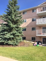 Main Photo:  in Edmonton: Zone 29 Condo for sale : MLS(r) # E4070716