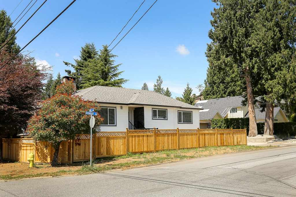 Main Photo: 8211 DOGWOOD Street in Mission: Mission BC House for sale : MLS(r) # R2188107