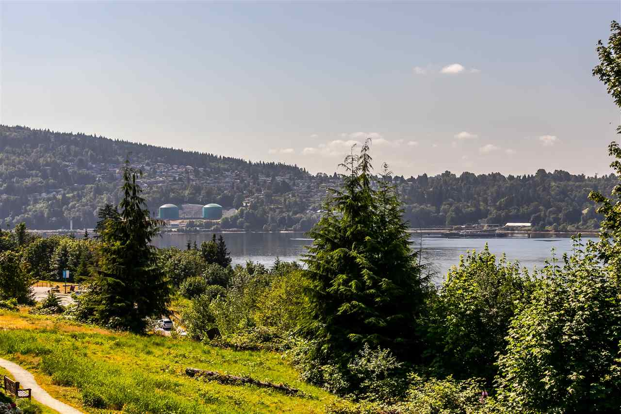 "Main Photo: 301 560 RAVEN WOODS Drive in North Vancouver: Roche Point Condo for sale in ""SEASONS WEST @ RAVENWOODS"" : MLS®# R2188156"