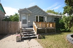 Main Photo: 8632 79 Street in Edmonton: Zone 18 House for sale : MLS® # E4074241