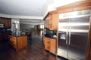 Main Photo: 54343 Rng Rd 222 Road: Rural Strathcona County House for sale : MLS® # E4074713