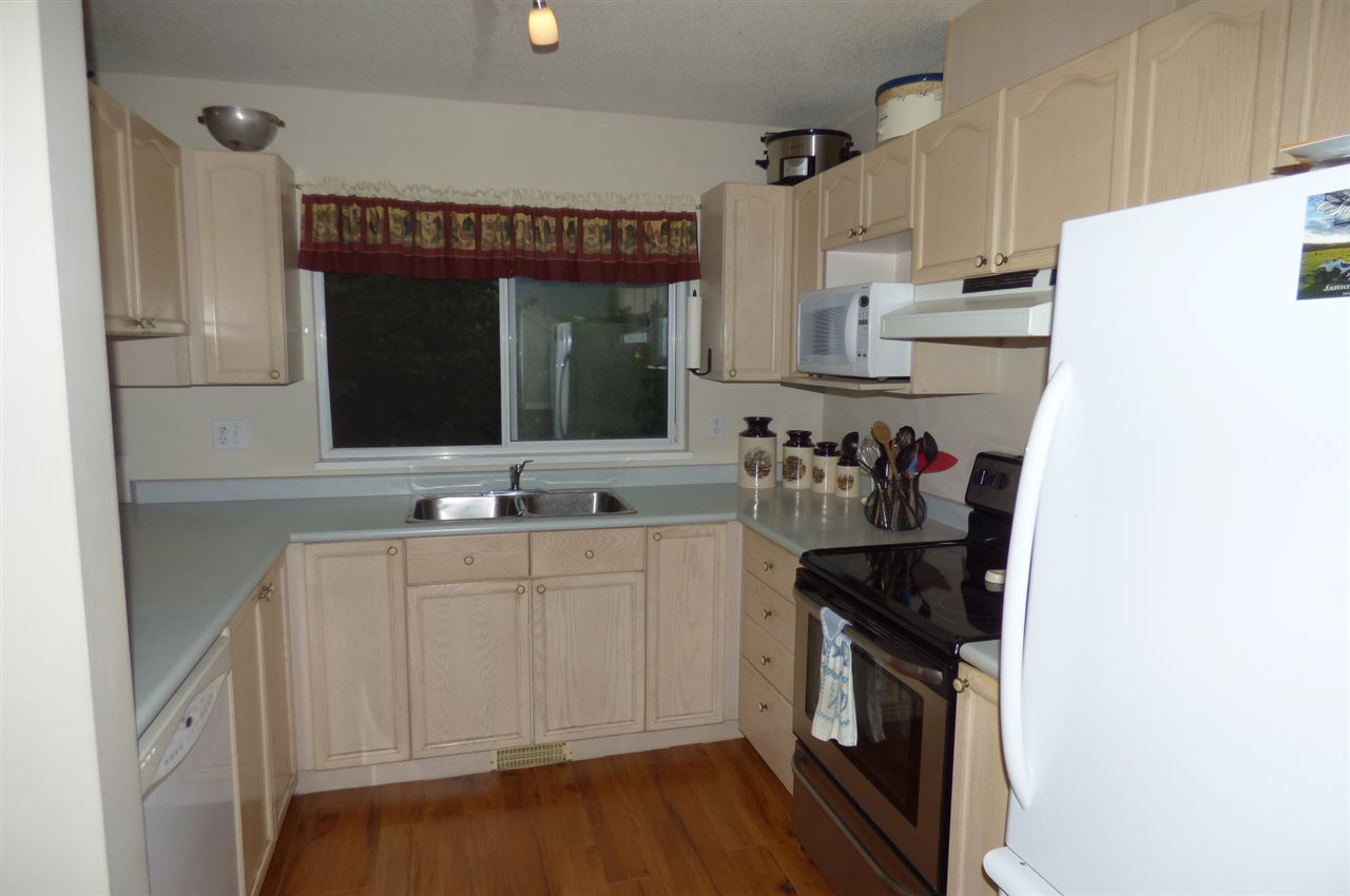 Photo 2: Photos: 41 45740 THOMAS Road in Sardis: Vedder S Watson-Promontory Townhouse for sale : MLS® # R2196472