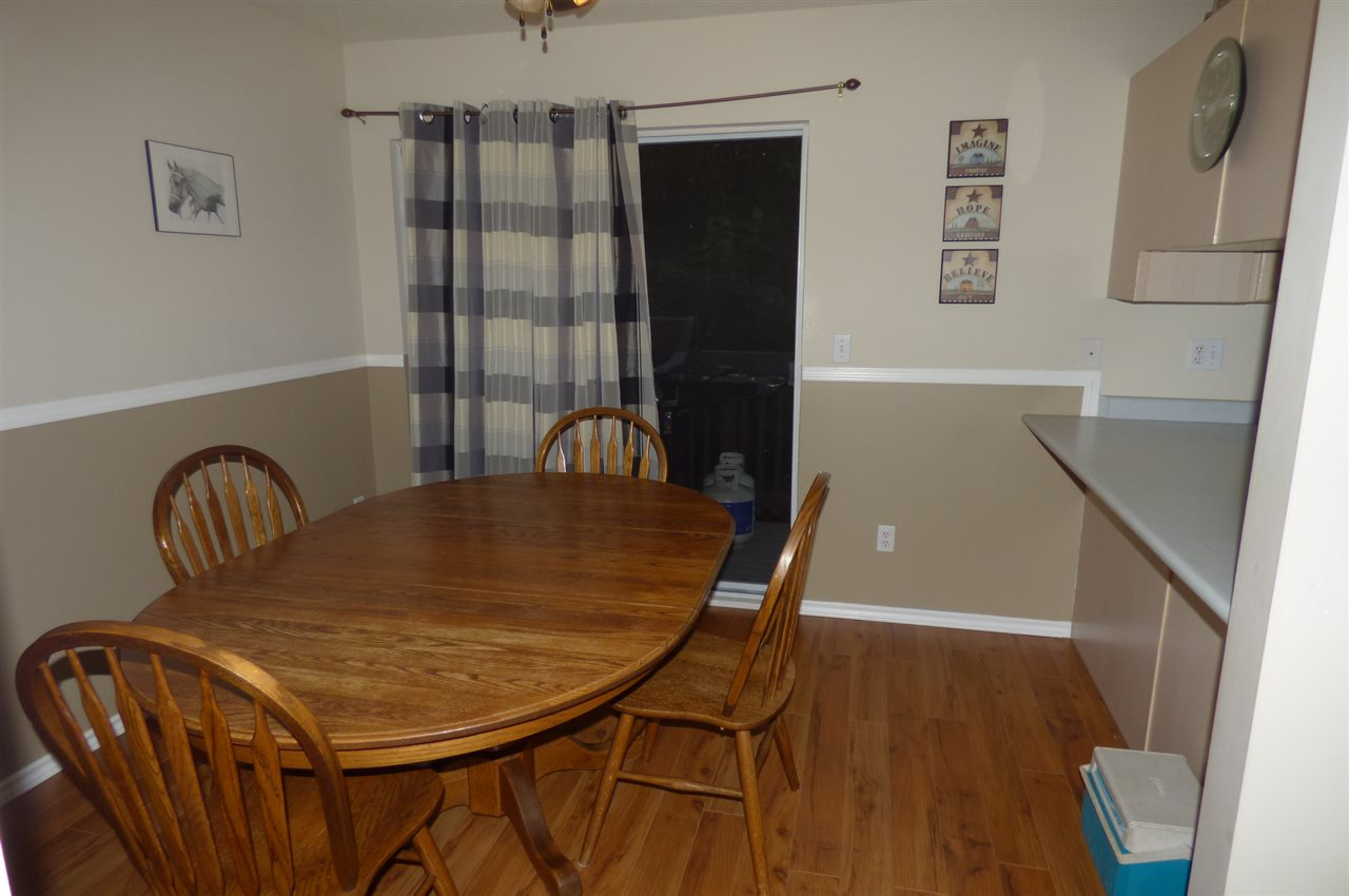 Photo 3: Photos: 41 45740 THOMAS Road in Sardis: Vedder S Watson-Promontory Townhouse for sale : MLS® # R2196472
