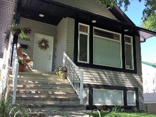 Main Photo:  in Edmonton: Zone 05 House for sale : MLS® # E4078932