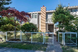 Main Photo: 2789 W 24TH Avenue in Vancouver: Arbutus House for sale (Vancouver West)  : MLS® # R2199512