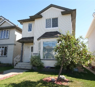 Main Photo: 213 85 Street in Edmonton: Zone 53 House for sale : MLS® # E4079500