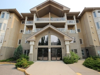 Main Photo: 315 11260 153 Avenue in Edmonton: Zone 27 Condo for sale : MLS® # E4079905